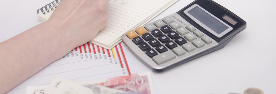 Évaluer les frais de notaire